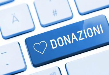 donazioni 380x260